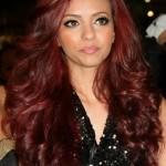 1-jade-thirlwall-hair