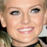 1-perrie-edwards-makeup