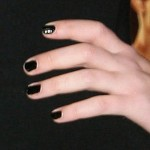 1-perrie-edwards-nails