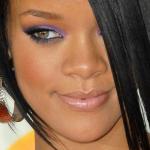 10-rihanna-makeup