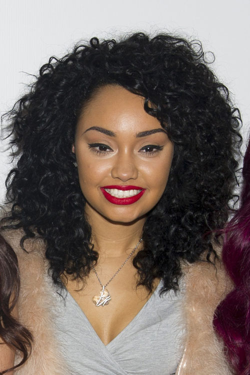 Little Mix Leigh Anne Hair 11 Leigh Anne Pinnock Hair