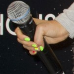11-leigh-anne-pinnock-nails