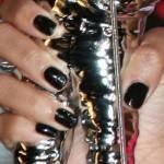 11-rihanna-nails