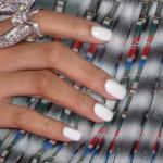 12-rihanna-nails