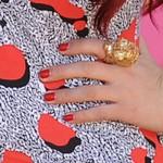 14-jesy-nelson-nails