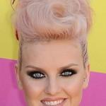 14-perrie-edwards-hair