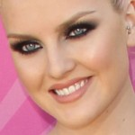 14-perrie-edwards-makeup