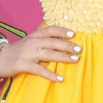 14-perrie-edwards-nails