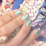 15-leigh-anne-pinnock-nails