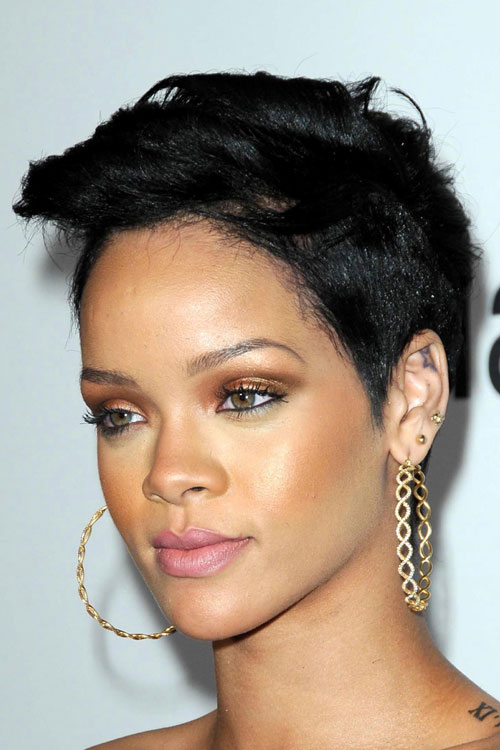 short hair style images 2017 2018 best cars reviews