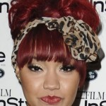 2-leigh-anne-pinnock-hair