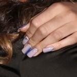 3-dinah-jane-hansen-nails