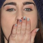 3-lauren-jauregui-nails