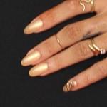35-rihanna-nails