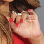 40-rihanna-nails
