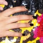 5-leigh-anne-pinnock-nails