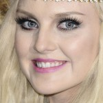 5-perrie-edwards-makeup