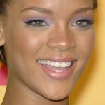 5-rihanna-makeup