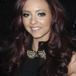 6-jade-thirlwall-hair