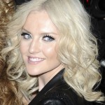 6-perrie-edwards-hair