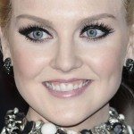 7-perrie-edwards-makeup