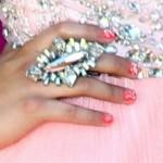 8-ally-brooke-nails