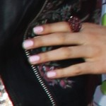8-dinah-jane-hansen-nails