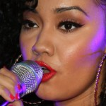 8-leigh-anne-pinnock-makeup