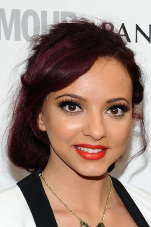 9-jade-thirlwall-hair