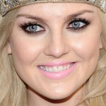 9-perrie-edwards-makeup