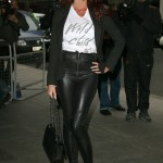 amy-childs-outfit-3