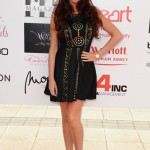 amy-childs-outfit-5