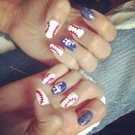 becky-g-nails-baseball-la-dodgers