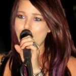 cassadee-pope-hair-16