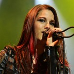 cassadee-pope-hair-21