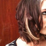 cassadee-pope-hair-5