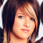 cassadee-pope-hair-6