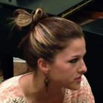 cassadee-pope-hair-bun