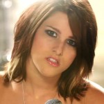 cassadee-pope-hair-dance-1