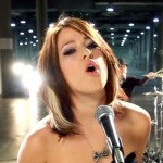 cassadee-pope-hair-dance-2