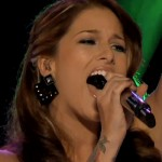 cassadee-pope-hair-the-voice-2