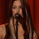 cassadee-pope-hair-the-voice-4