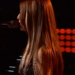 cassadee-pope-hair-the-voice-5