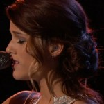 cassadee-pope-hair-the-voice-6