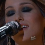cassadee-pope-makeup-the-voice-1