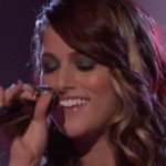 cassadee-pope-makeup-the-voice-5