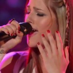 cassadee-pope-nails-red