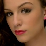 cher-lloyd-makeup-want-u-back-us-1