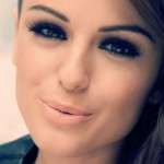 cher-lloyd-makeup-with-ur-love-1