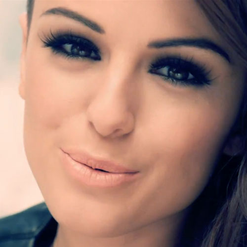 Cher-lloyd-makeup-with-ur-love